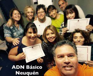 adn-basico-agosto-grupo-neuquen