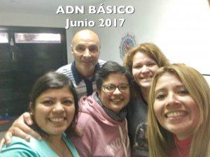 adn-basico-neuquen-junio
